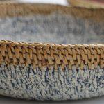 Nito, poterie molle, Martine Bordenave