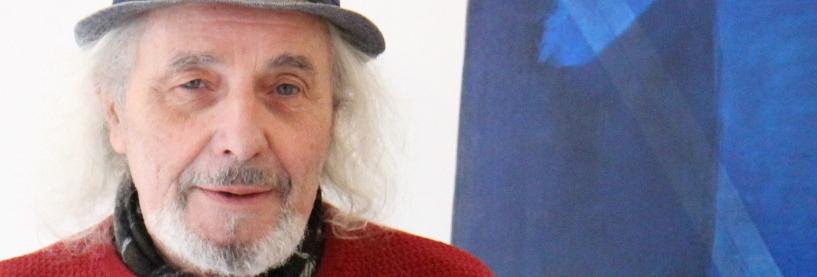 Rétrospective Jean-Jacques Drout