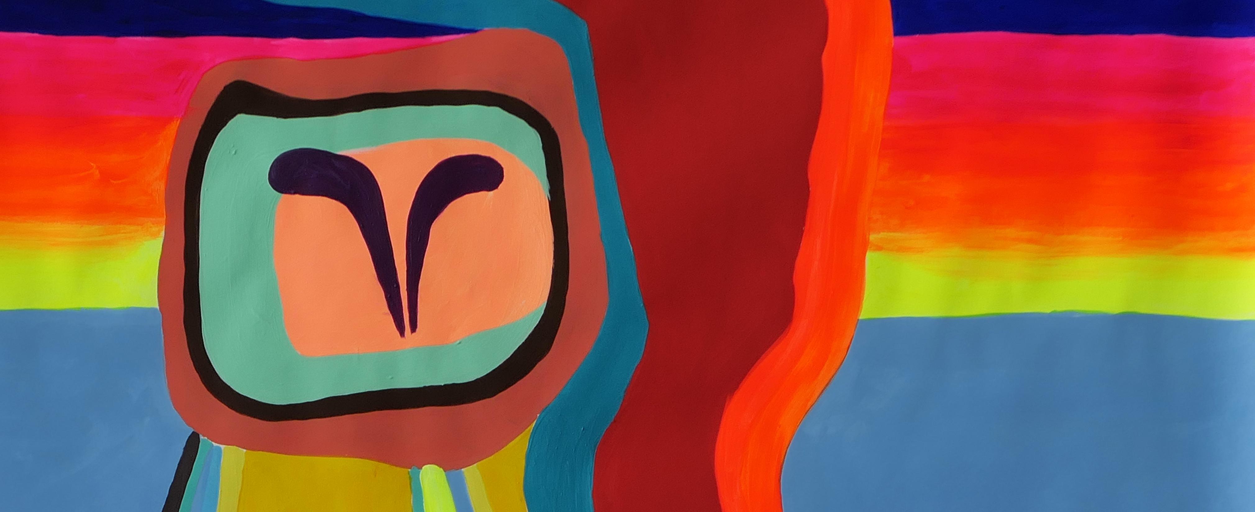 Retour sur l'atelier Sens de la Composition, animé par Virginie Loze